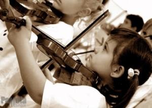 شجعي-ابنك-على-حب-الموسيقى (1)