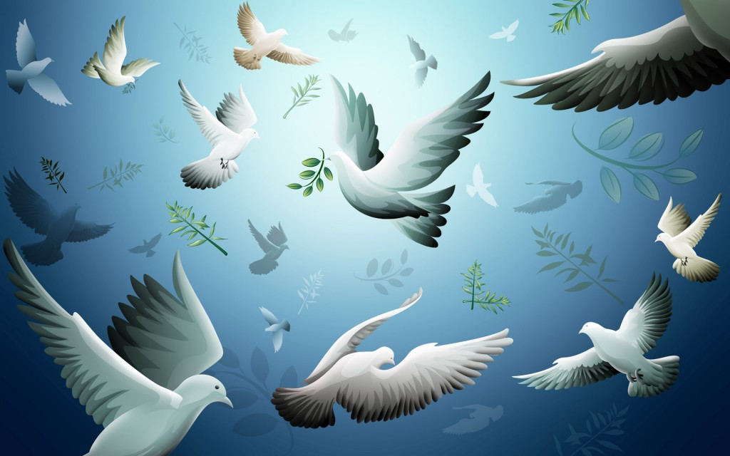 peace-world-peace-9444894-1920-1200 (1)